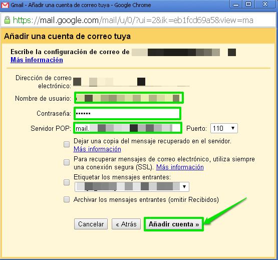gmail-pop3-5